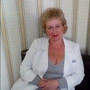 Tamara-Sergeyevna