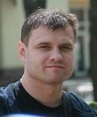 Юрий Печенежский